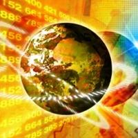 Kinh tế thế giới đang lấy lại đà tăng trưởng